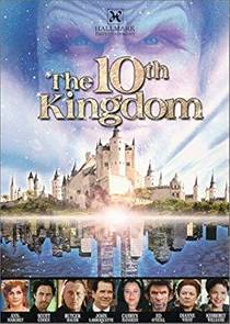 Picture of a TV show: The 10th Kingdom