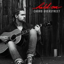 Picture of a band or musician: Chord Overstreet