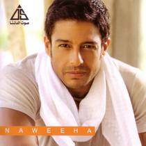 Picture of a band or musician: Mohamed Hamaki