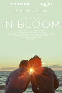 Picture of a movie: In Bloom