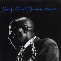 Picture of a band or musician: Yusef Lateef