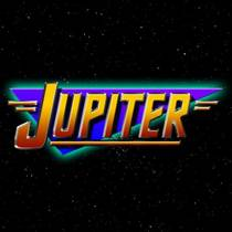 Picture of a band or musician: Jupiter