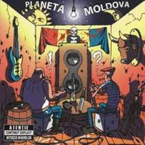Picture of a band or musician: Planeta Moldova