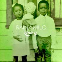 Picture of a band or musician: Rainy Milo