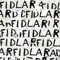 Picture of a band or musician: Fidlar