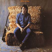 Picture of a band or musician: John Prine