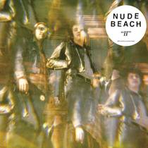 Picture of a band or musician: Nude Beach