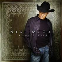 Picture of a band or musician: Neal Mccoy