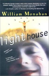 Picture of a book: Light House