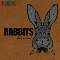 Picture of a podcast: Rabbits