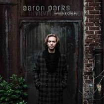Picture of a band or musician: Aaron Parks