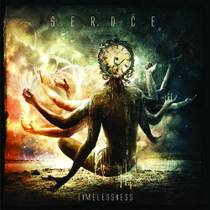 Picture of a band or musician: Serdce