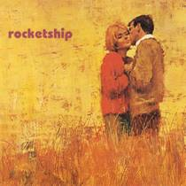 Picture of a band or musician: Rocketship