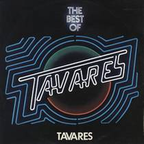 Picture of a band or musician: Tavares