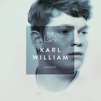 Picture of a band or musician: Karl William