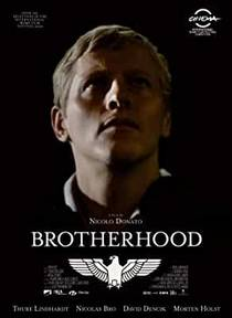 Picture of a movie: Broderskab