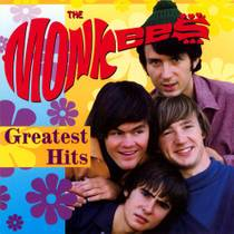 Picture of a band or musician: The Monkees
