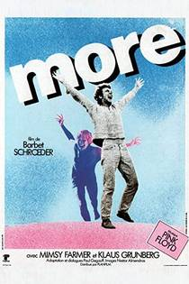Picture of a movie: More