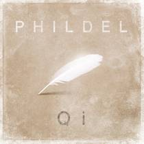 Picture of a band or musician: Phildel