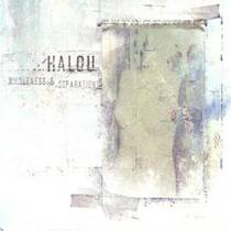 Picture of a band or musician: Halou