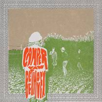 Picture of a band or musician: Camper Van Beethoven