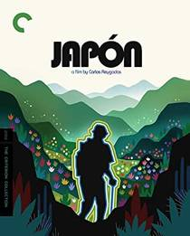 Picture of a movie: Japón