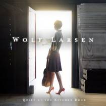 Picture of a band or musician: Wolf Larsen