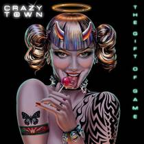 Picture of a band or musician: Crazy Town
