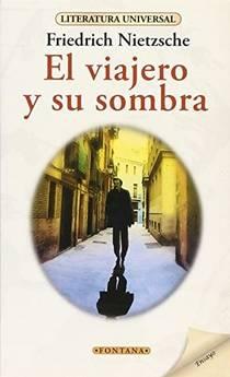 Picture of a book: El viajero y su sombra