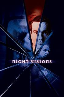 Picture of a TV show: Night Visions