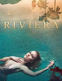 Picture of a TV show: Riviera