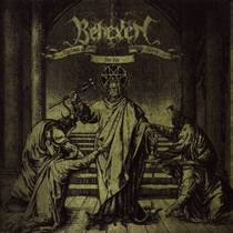 Picture of a band or musician: Behexen