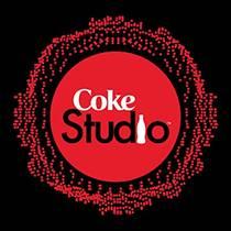 Picture of a TV show: Coke Studio
