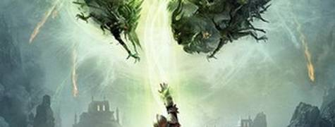 Image of Dragon Age: Inquisition