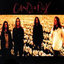 Picture of a band or musician: Candlebox