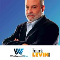 Picture of a podcast: Mark Levin Podcast