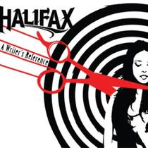 Picture of a band or musician: Halifax