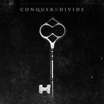 Picture of a band or musician: Conquer Divide