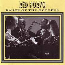 Picture of a band or musician: Red Norvo