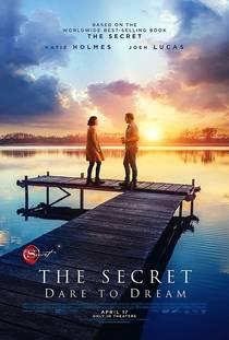Picture of a movie: The Secret: Dare To Dream