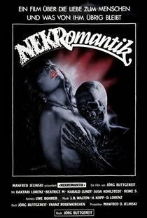 Picture of a movie: Nekromantik