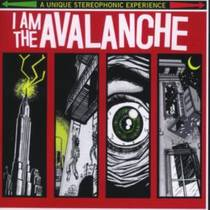 Picture of a band or musician: I Am The Avalanche