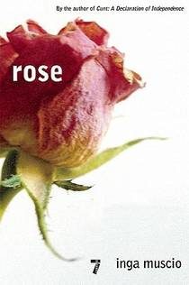 Picture of a book: Rose: Love in Violent Times