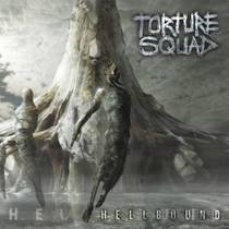 Picture of a band or musician: Torture Squad