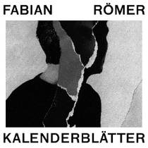 Picture of a band or musician: Fabian Römer