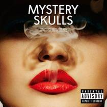 Picture of a band or musician: Mystery Skulls