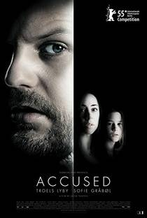 Picture of a movie: Accused