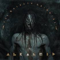 Picture of a band or musician: Alkaloid