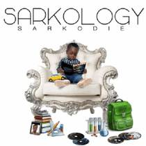 Picture of a band or musician: Sarkodie