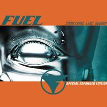 Picture of a band or musician: Fuel